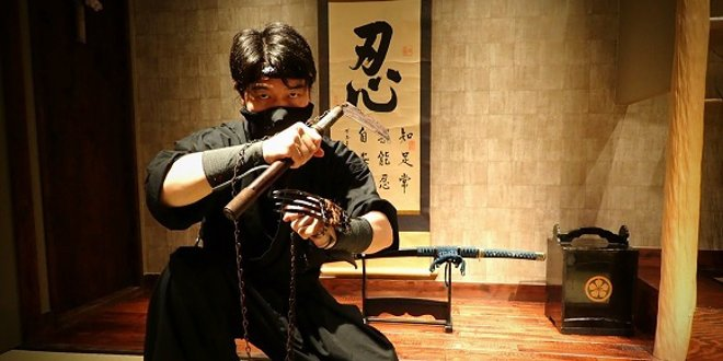 aperto-ninja-house