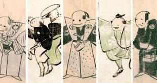la-cultura-kawaii-risale-piu-duecento-anni