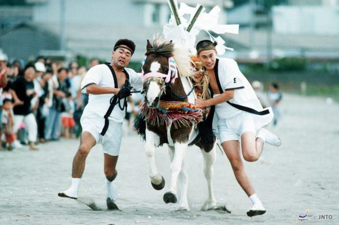 umadashi-festival