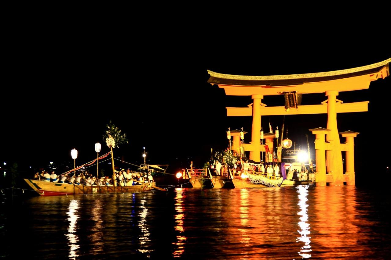 festival-miyajima-kangensai
