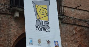 ale-comics-2016