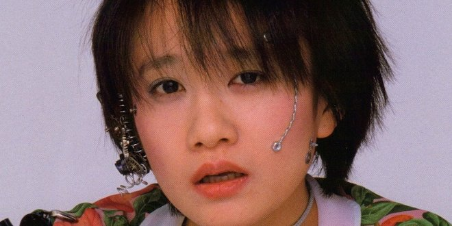 jun-togawa