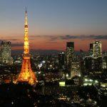 la-tokyo-tower-notte