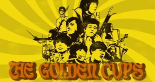the-golden-cups
