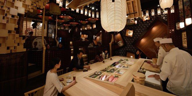 un-ristorante-sushi-indietro-nel-tempo-tokyo