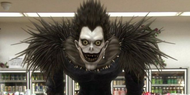 death-note-film-1