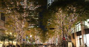 naka-dori-street-inverno