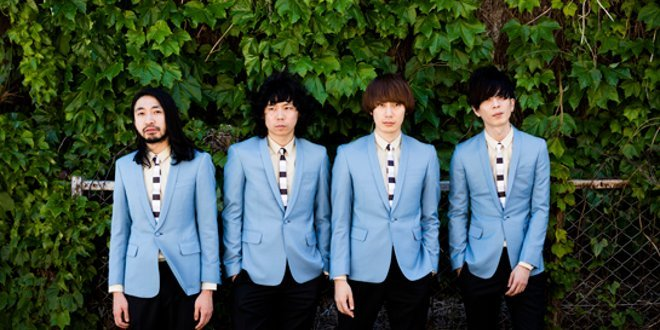 the-bawdies