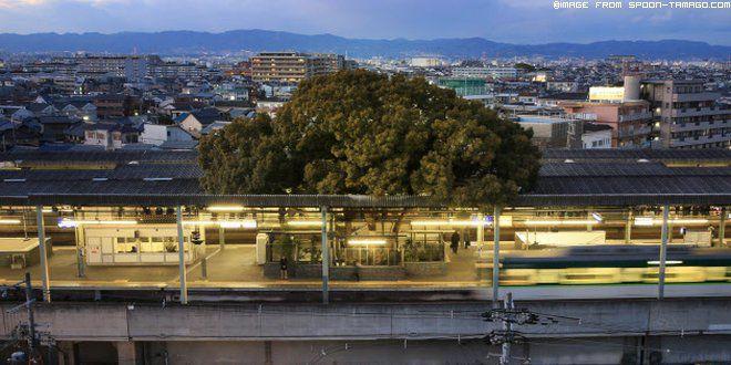 la-stazione-ferroviaria-kayashima