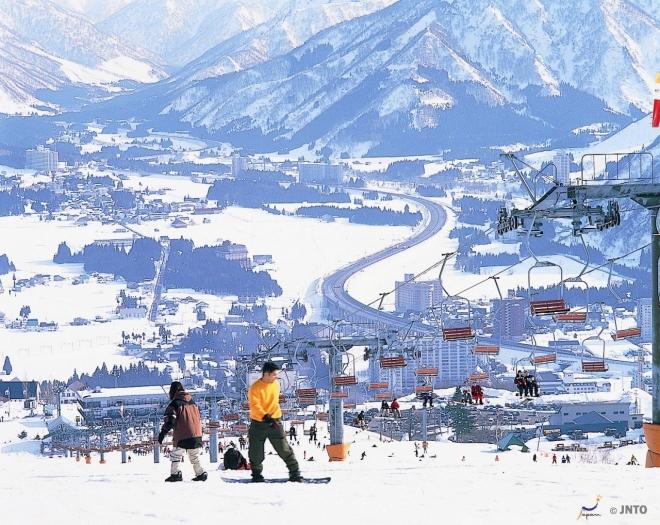 la-neve-di-yuzawa