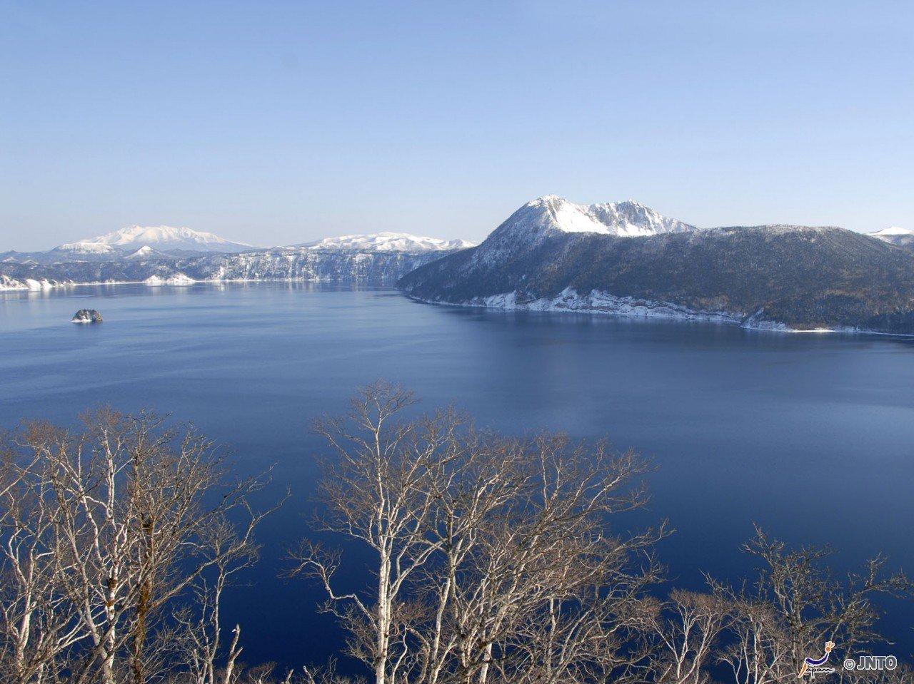 lago-mashu-inverno