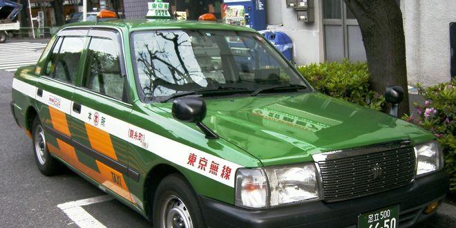 giappone-introduce-un-servizio-maternita-taxi