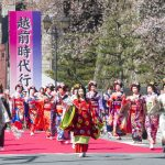 fukui-spring-festival