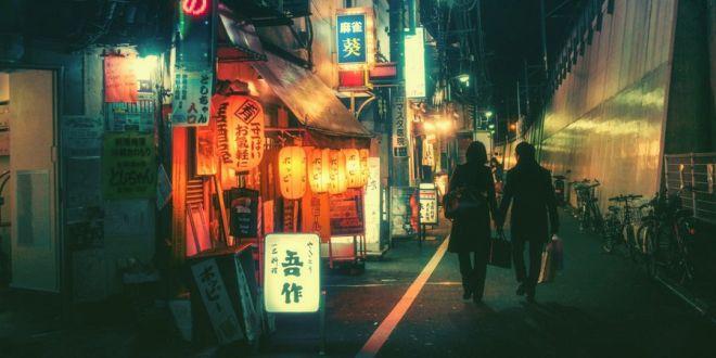 tokyo-notte-le-fotografie-masashi-wakui