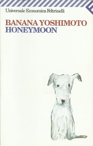 honeymoon-copertina