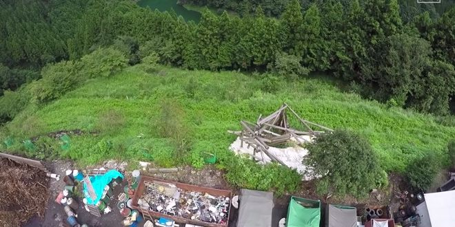kamikatsu-la-sua-strategia-rifiuti