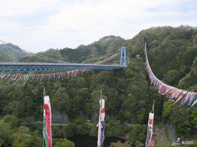 ponte-sospeso-ryujinkyo