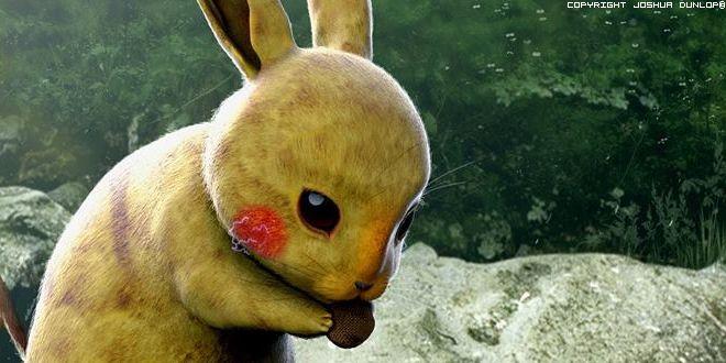 pokemon-esistessero-veramente