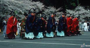 santuario-katori-jingu