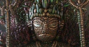 il-buddha-di-itakura