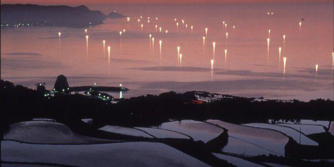 le-terrazze-higashi-ushirobata