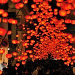 festival-delle-lanterne-tanabata