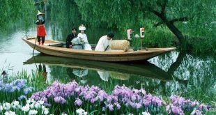 la-barca-degli-sposi