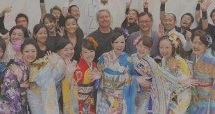 un-kimono-nazione
