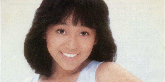 yoshimi-iwasaki
