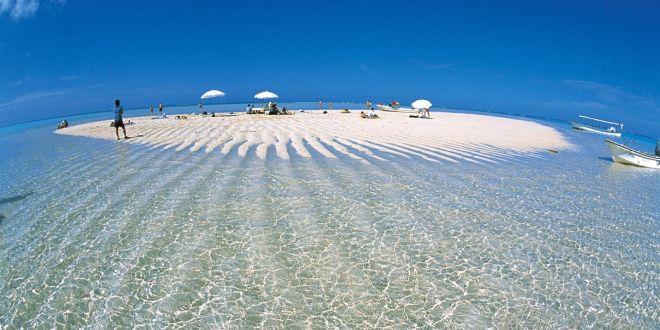 la-spiaggia-yurigahama