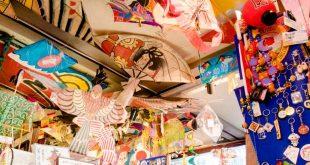 luoghi-segreti-tokyo