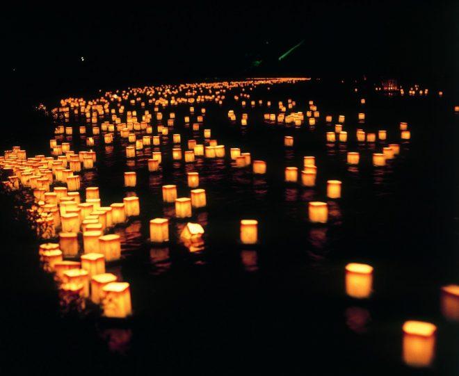 festival-delle-lanterne-al-tempio-eiheiji