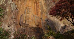 tempio-fuko-ji