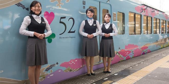 treno-ristorante-tokyo