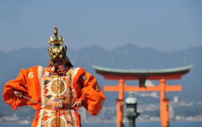 tempio-di-itsukushima