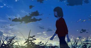 futuro-dellanimazione-giapponese-cresce