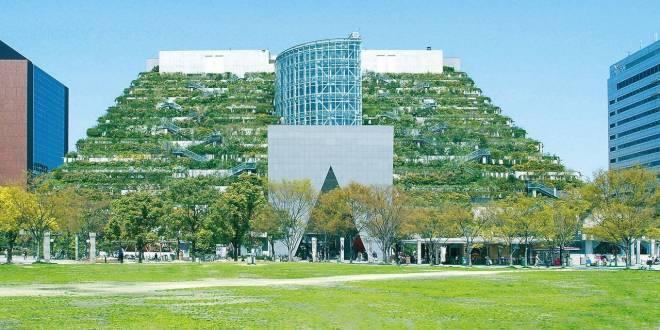 giardini-terrazzati-fukuoka