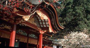 il-santuario-a-dazaifu