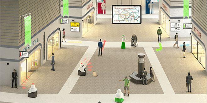 la-robotica-nelle-stazioni-ferroviarie