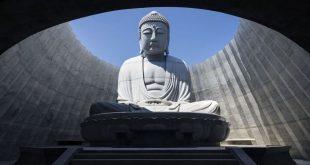 buddha-del-cimitero-makomanai