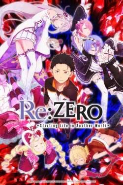 rezero-starting-life-another-world-1