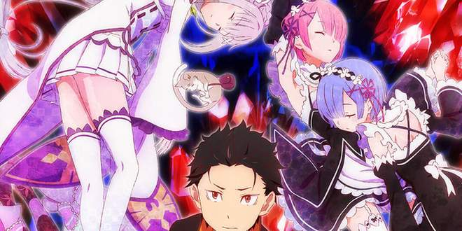 rezero-starting-life-another-world