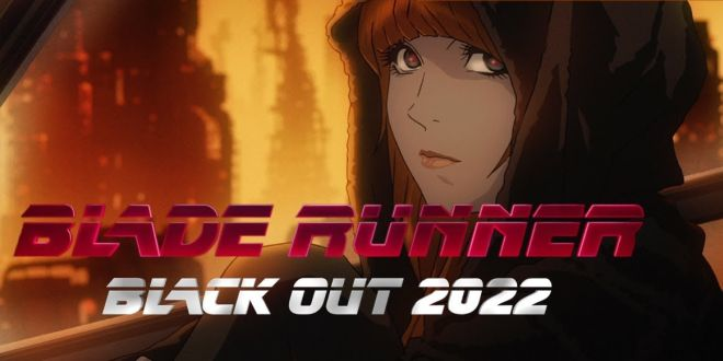 un-anime-collega-due-blade-runner