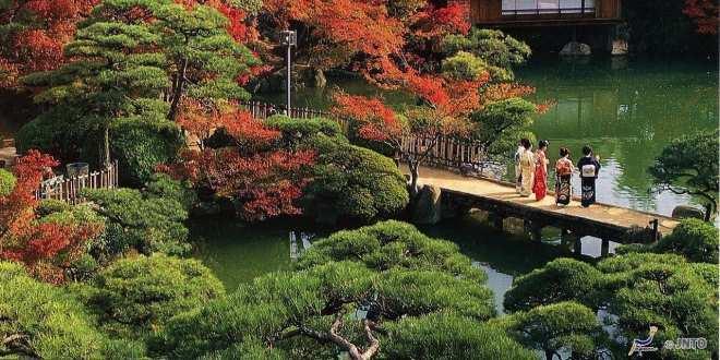 giardino-paesaggistico-sorakuen