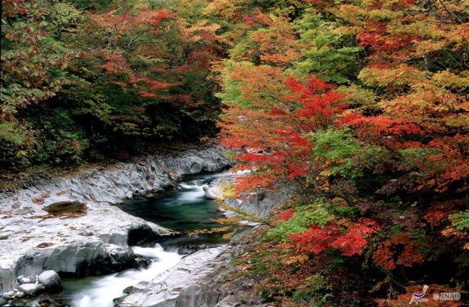 la-valle-nakatsu