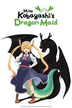 miss-kobayashis-dragon-maid