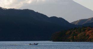 monte-fuji-dal-lago-ashi