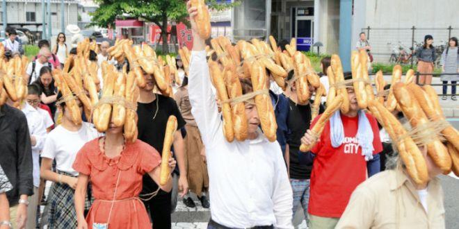 tatsumi-orimoto-the-bread-man