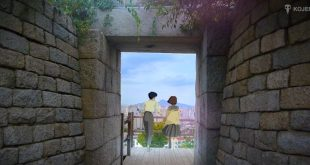 un-video-dedicato-allo-studio-ghibli-real-life