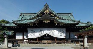 visitare-un-tempio-un-santuario